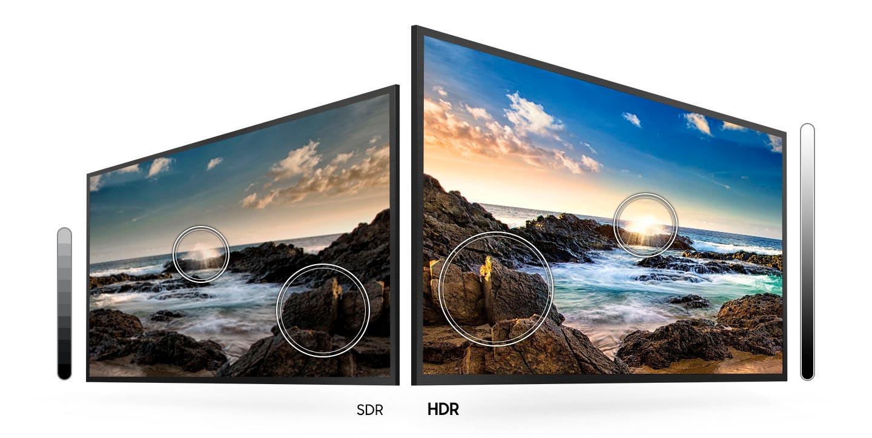 Televisor TU7000 Samsung Alkosto