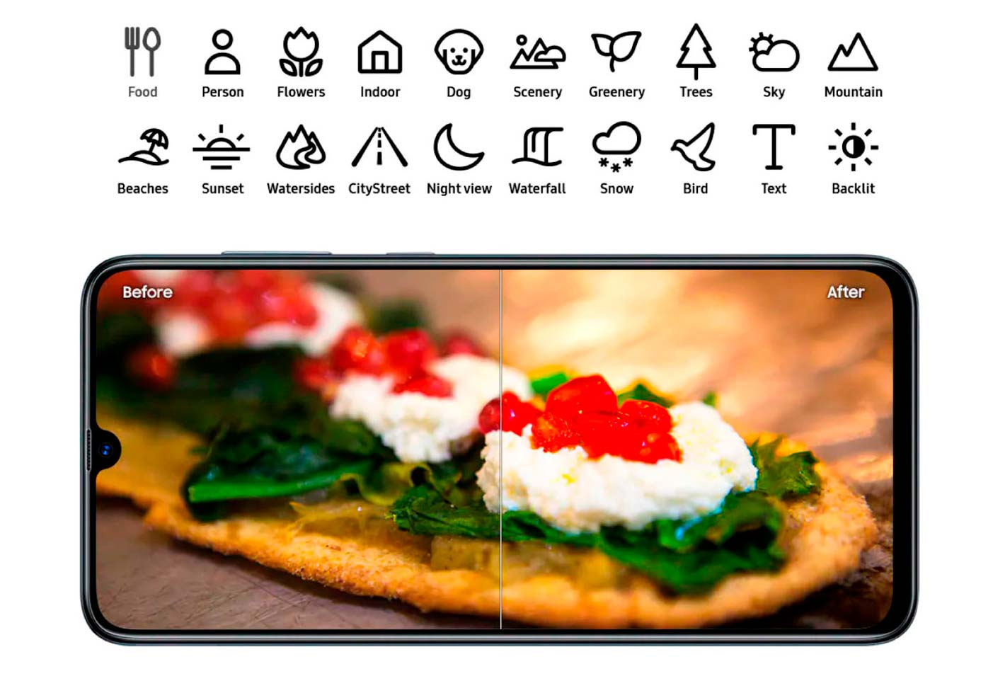 Galaxy-A70-Samsung-Alkosto-1