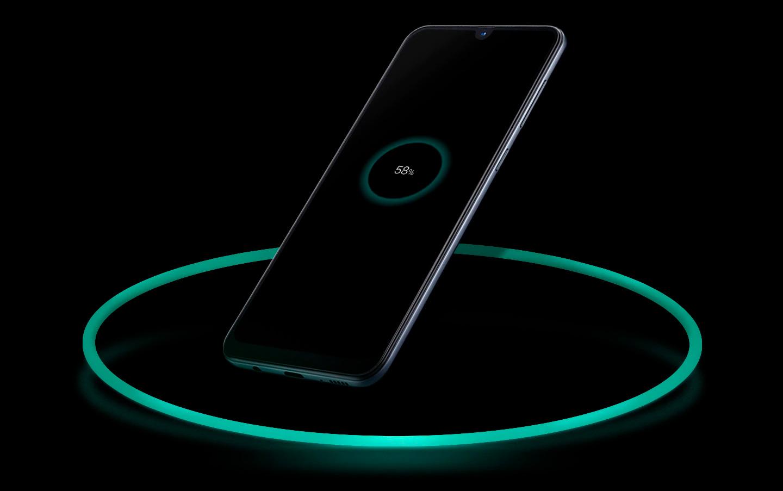 Celular SAMSUNG A70 128GB DS 4G Negro Alkosto Tienda Online