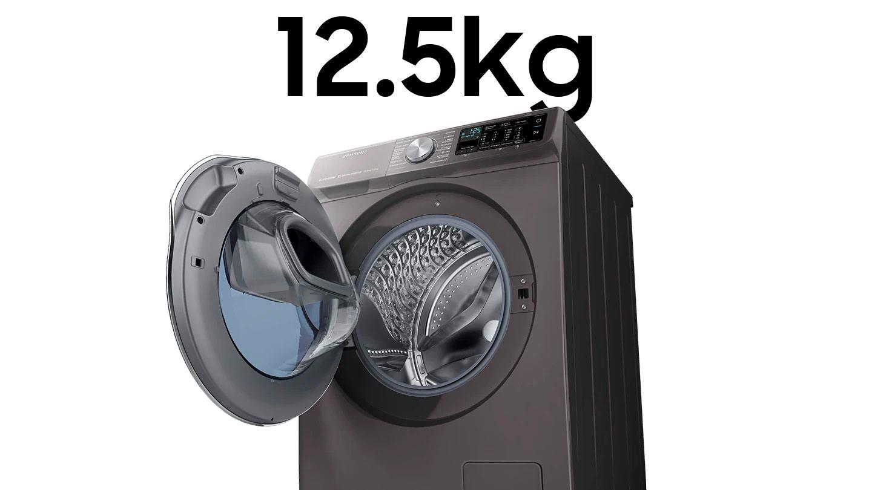 Lavadora-secadora-Samsung-WD12N64FR2X-Alkosto-1