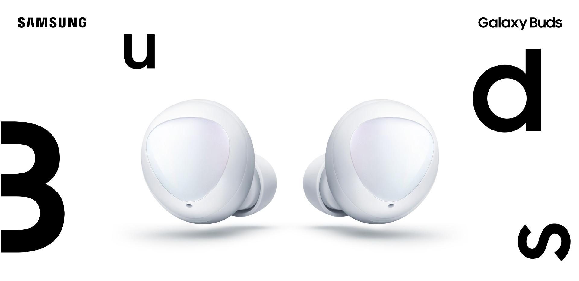 Galaxy-buds-Samsung-Alkosto-1