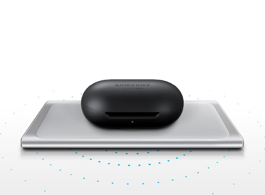 Galaxy-buds-Samsung-Alkosto