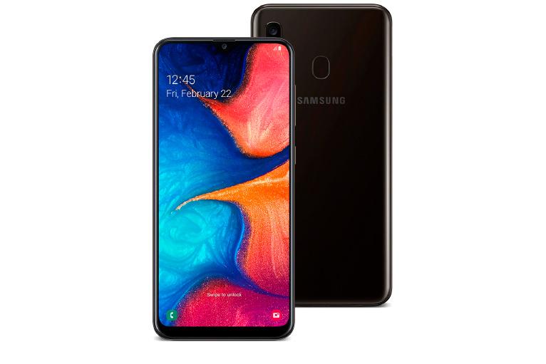 Galaxy-A10-Samsung-Alkosto-1