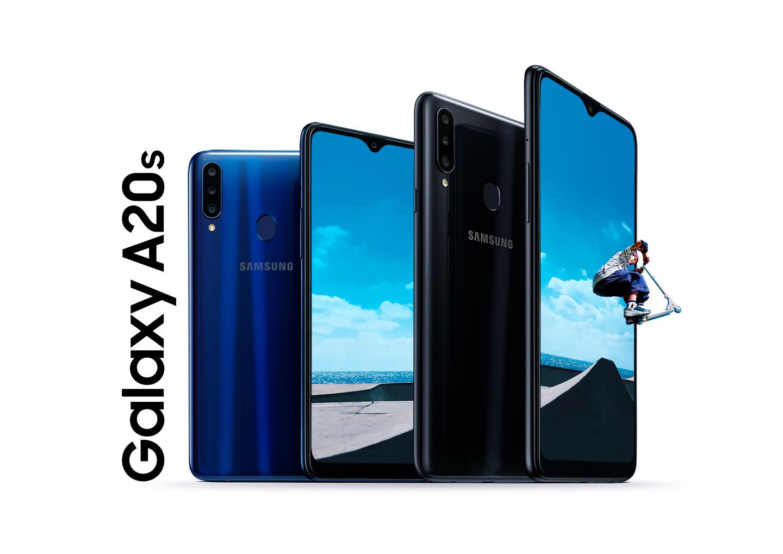 Galaxy-A20s-Samsung-Alkosto