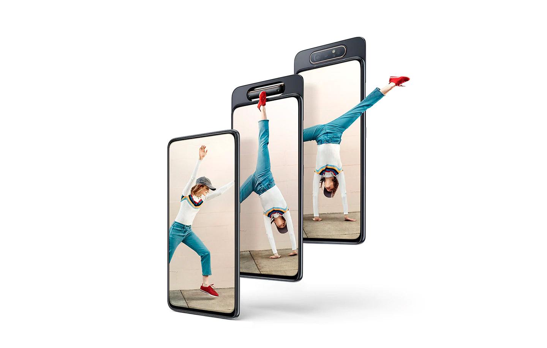 "Galaxy-A80-Samsung-Alkosto-1"""
