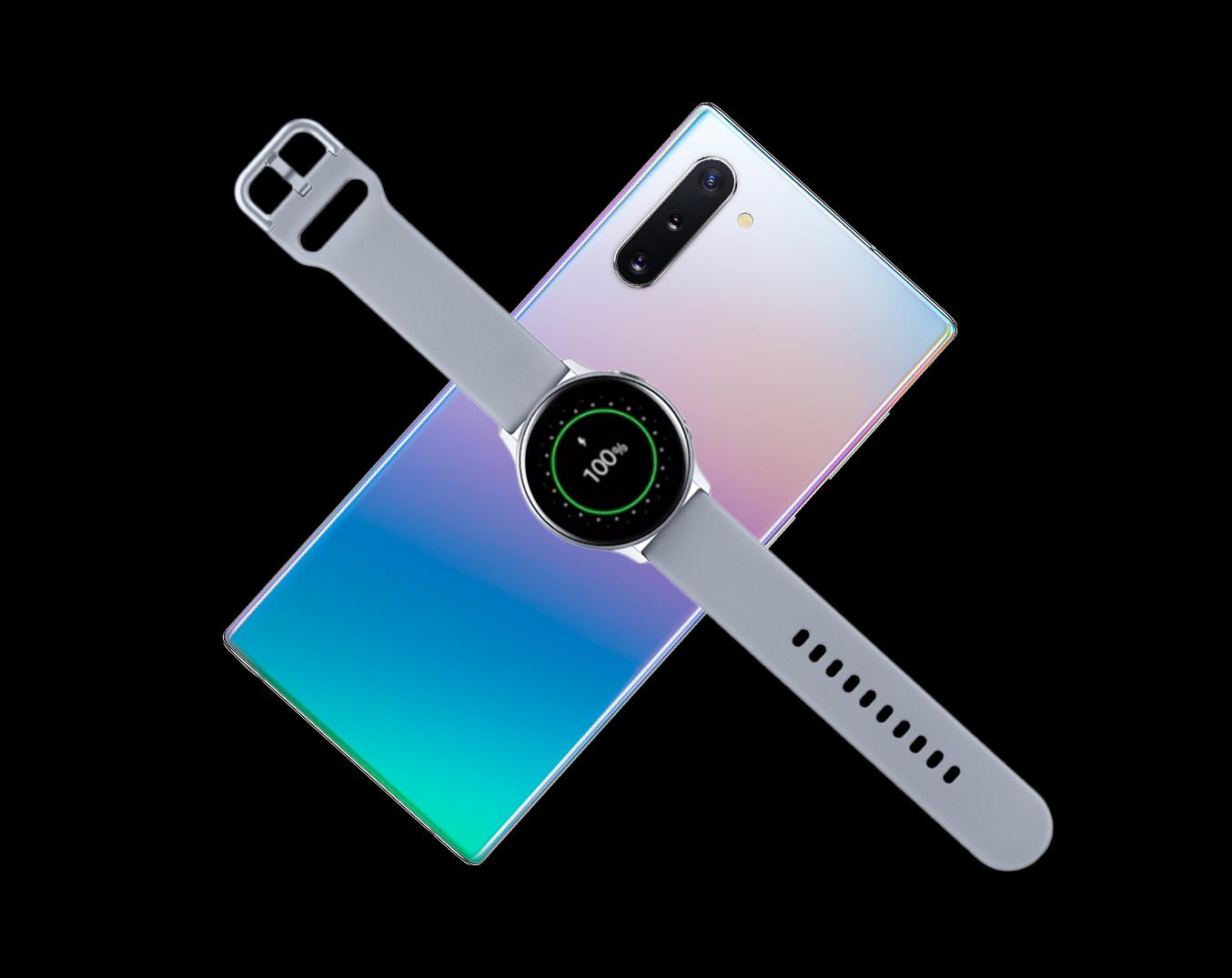 Galaxy-Active2-Samsung-Alkosto