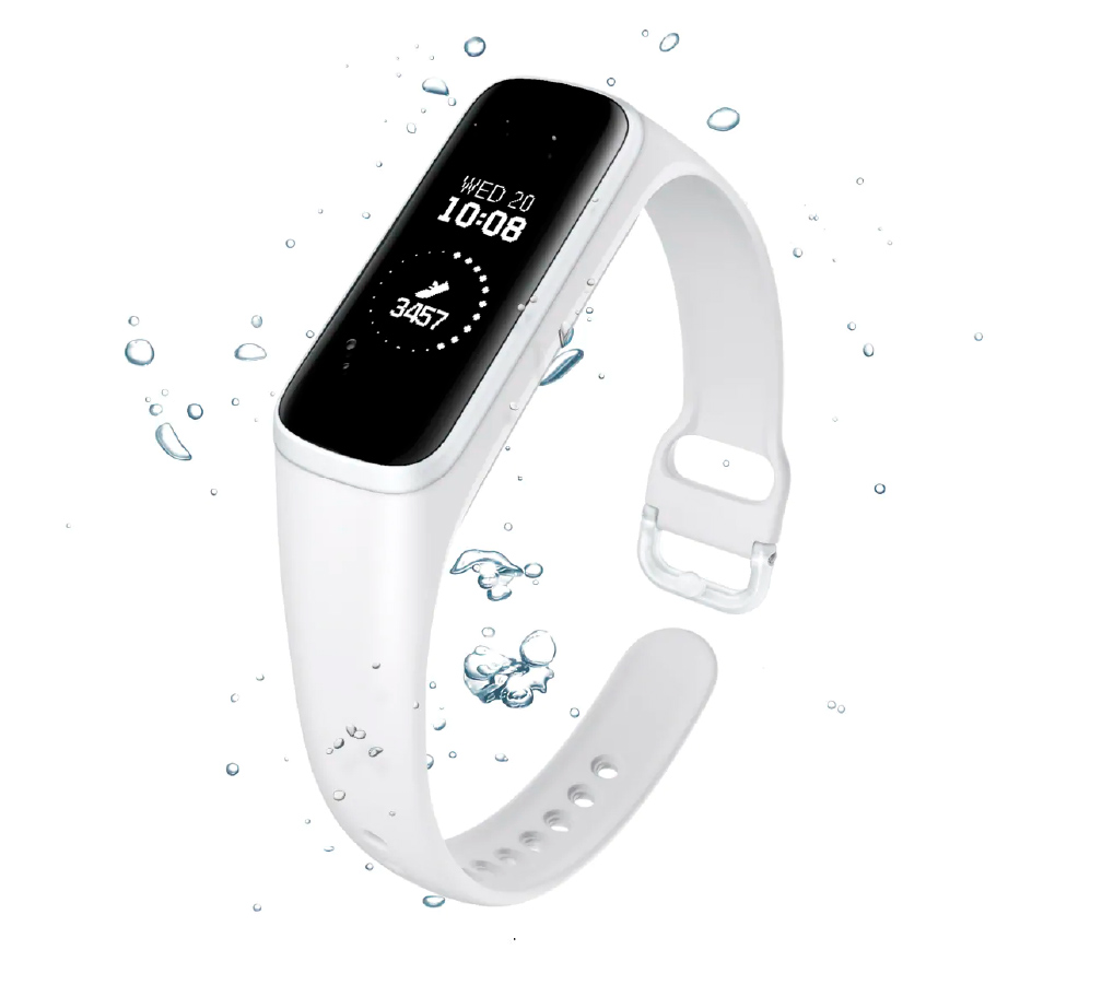 Galaxy-Fit-E-Samsung-Alkosto
