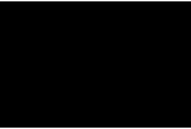 Galaxy M31 Samsung Alkosto