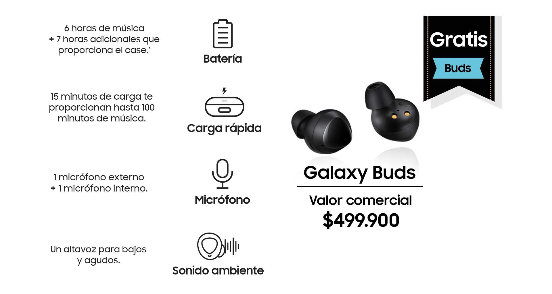 Galaxy S20 Samsung Alkosto