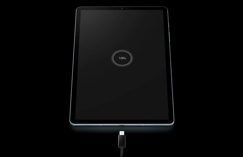 Galaxy-Tab-A-Alkosto-Samsung