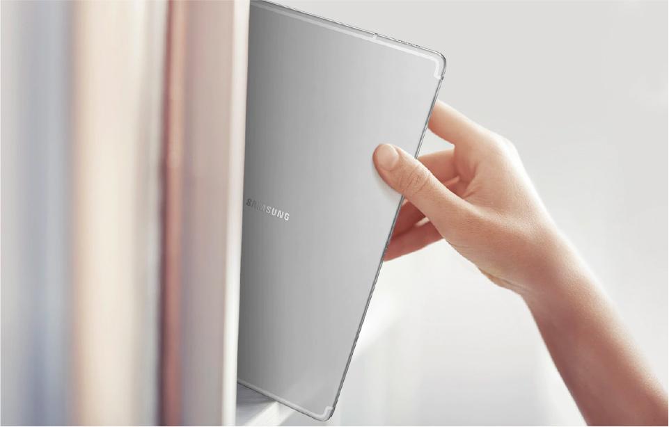 Galaxy-Tab-S5e-Samsung-Alkosto
