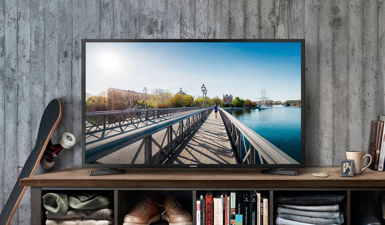 tv-Samsung-J4290-Alkosto-1