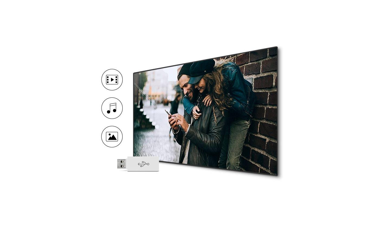 tv-Samsung-J4290-Alkosto-2
