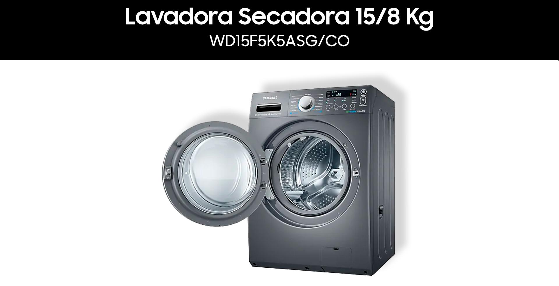 lavadora-Samsung-WD15F5K5ASG-6