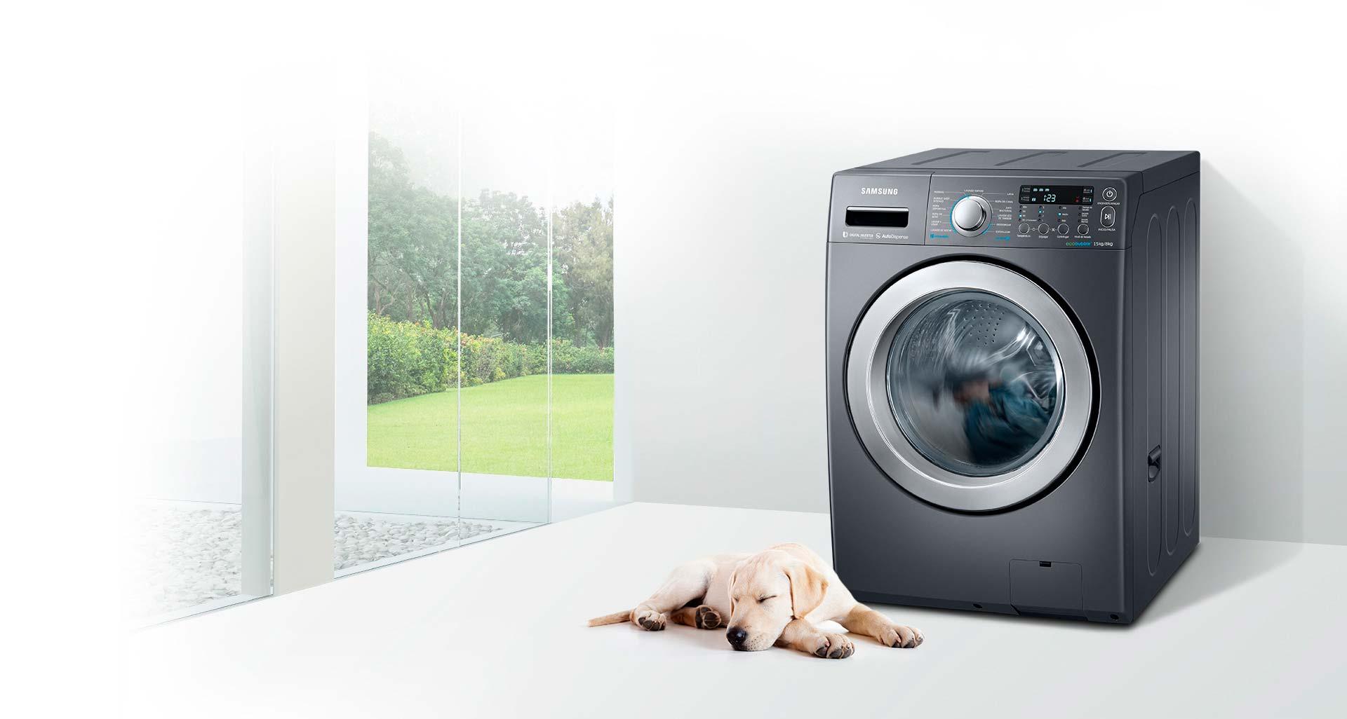 lavadora-Samsung-WD15F5K5ASG-2