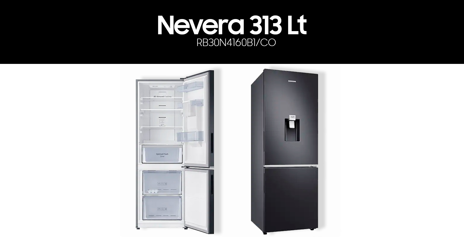 Nevera-Samsung-RB30N4160B1-Alkosto-6