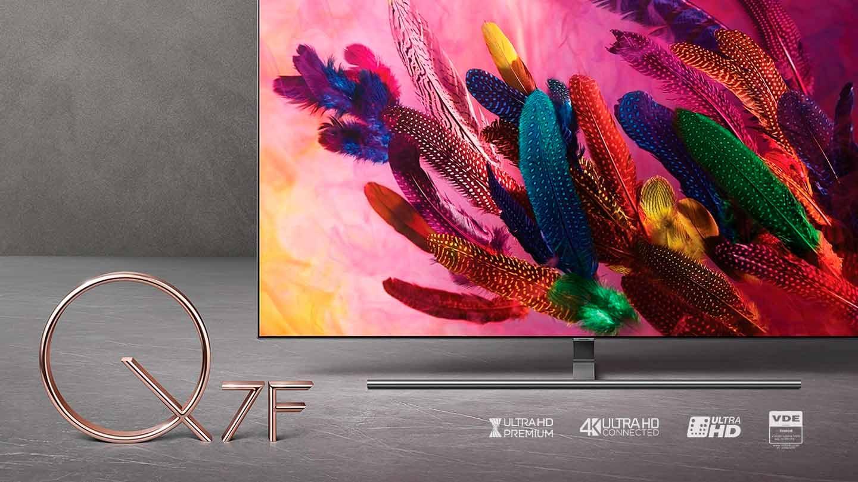 Tv-Samsung-Q7FN-Alkosto-1