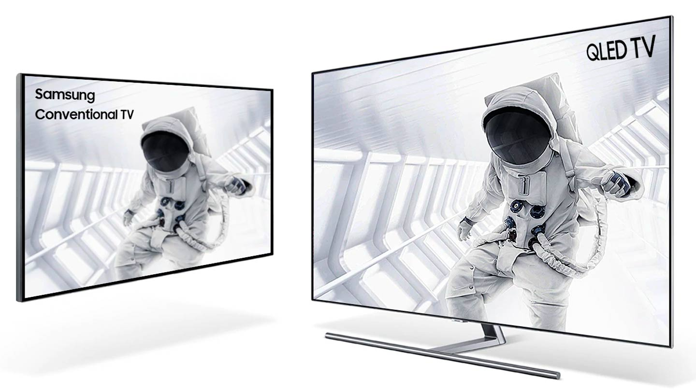 Tv-Samsung-Q8CN-Alkosto-1