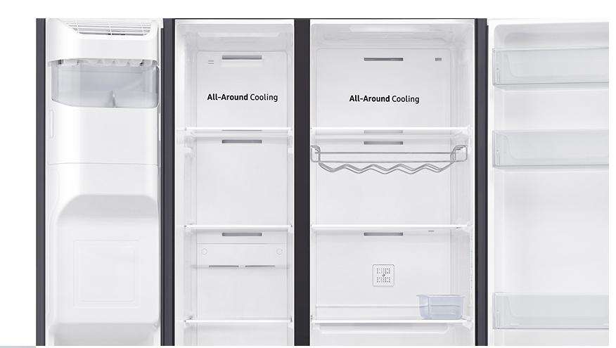 Refrigerador-Samsung-RF261BEAESGCO-Alkosto-2