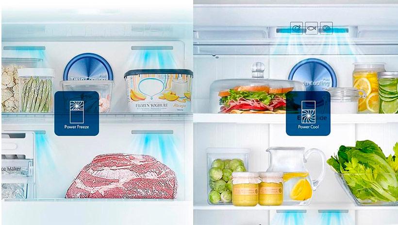Refrigerador-Samsung-RF261BEAESGCO-Alkosto-3