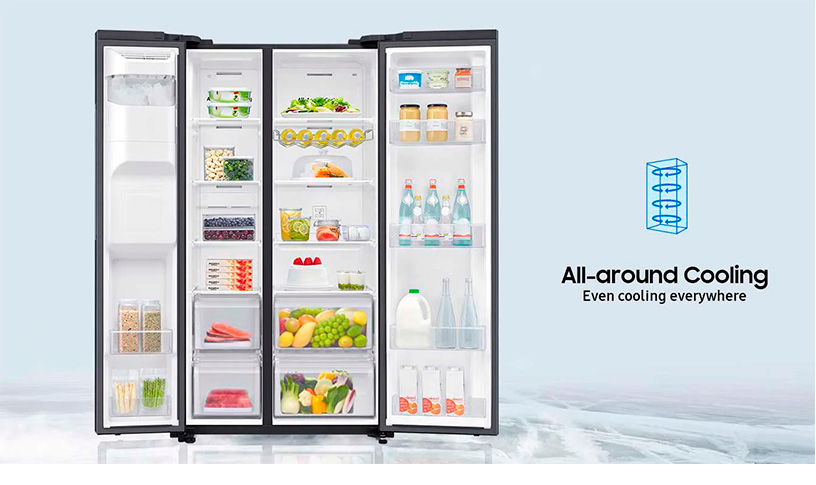 Refriferador-Samsung-RF261BEAESGCO-Alkosto-4