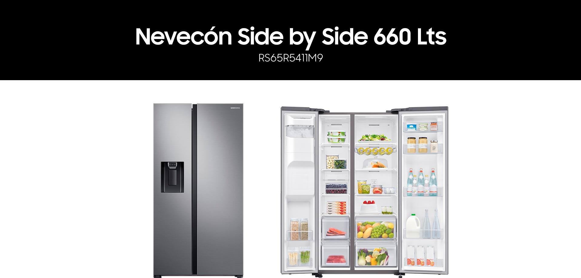 Nevecon-Samsung-RS65R5411M9-Alkosto-1