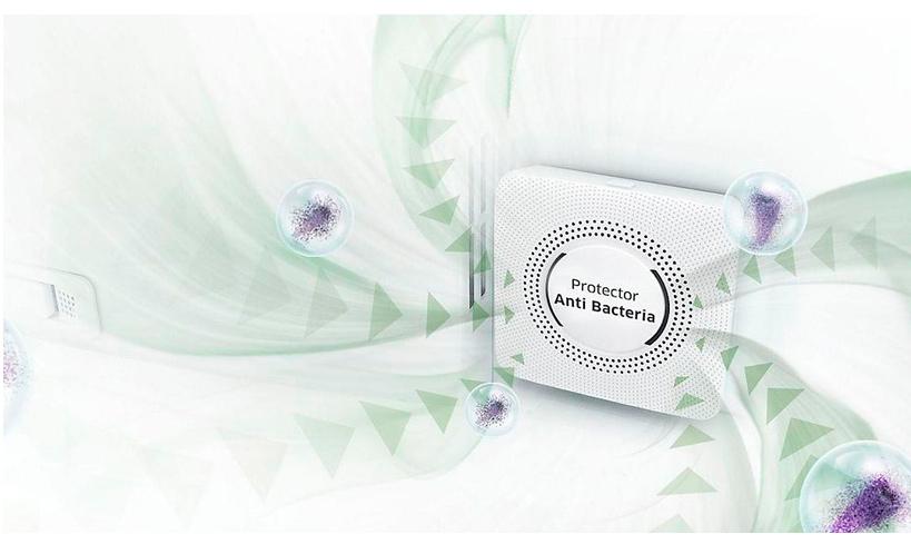 Nevecon-Samsung-RS65R5411M9-Alkosto-6