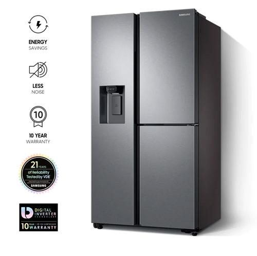 Nevecon-Samsung-RS65R5691M9-Alkosto-4