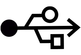 Conectividad-Televisor-Samsung-Alkosto