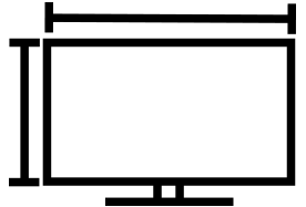 Dimensiones-Televisor-Samsung-Alkosto