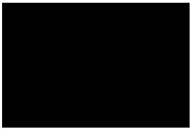 Diseño-Televisor-Samsung-Alkosto