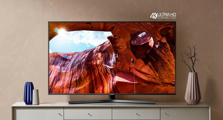Televisor-RU7400-UHD-Samsung-Alkosto-1