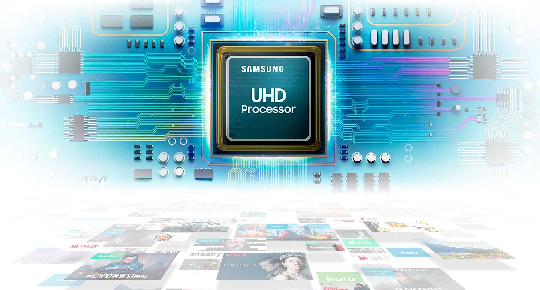 Televisor-RU7400-UHD-Samsung-Alkosto