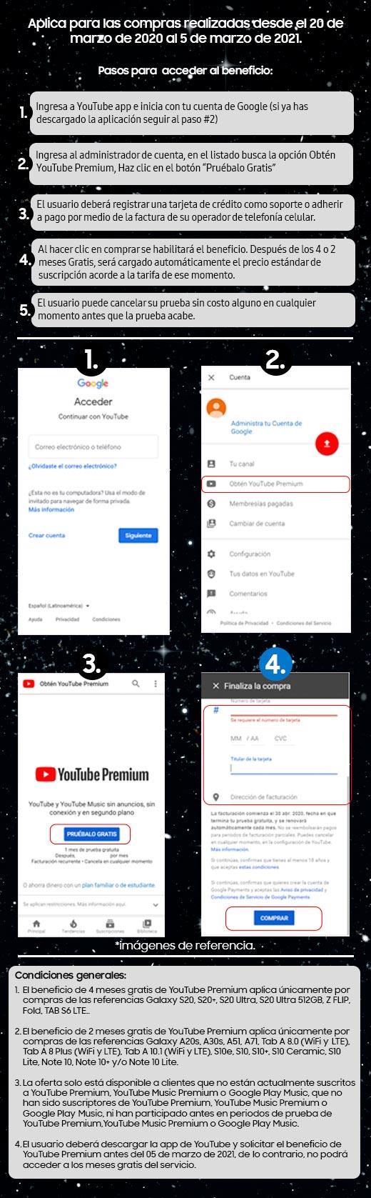 Tv Samsung Alkosto