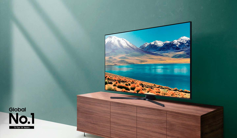 Televisor 55TU8500 Samsung Alkosto-1