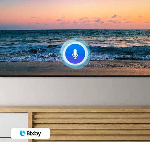 Televisor 55TU8500 Samsung Alkosto