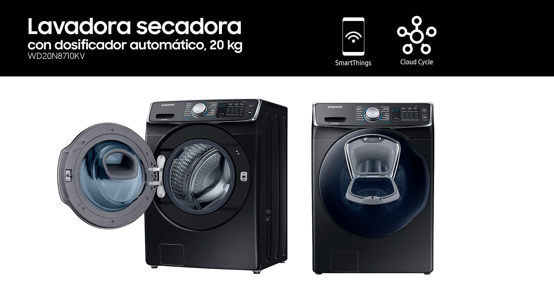 Lavadora-Samsung-WD20N8710KV-Alkosto-1