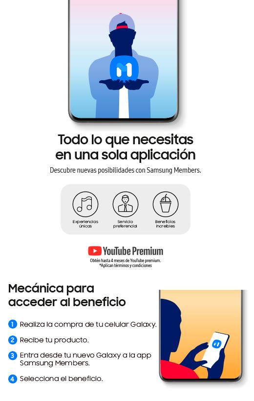 Samsung Alkosto