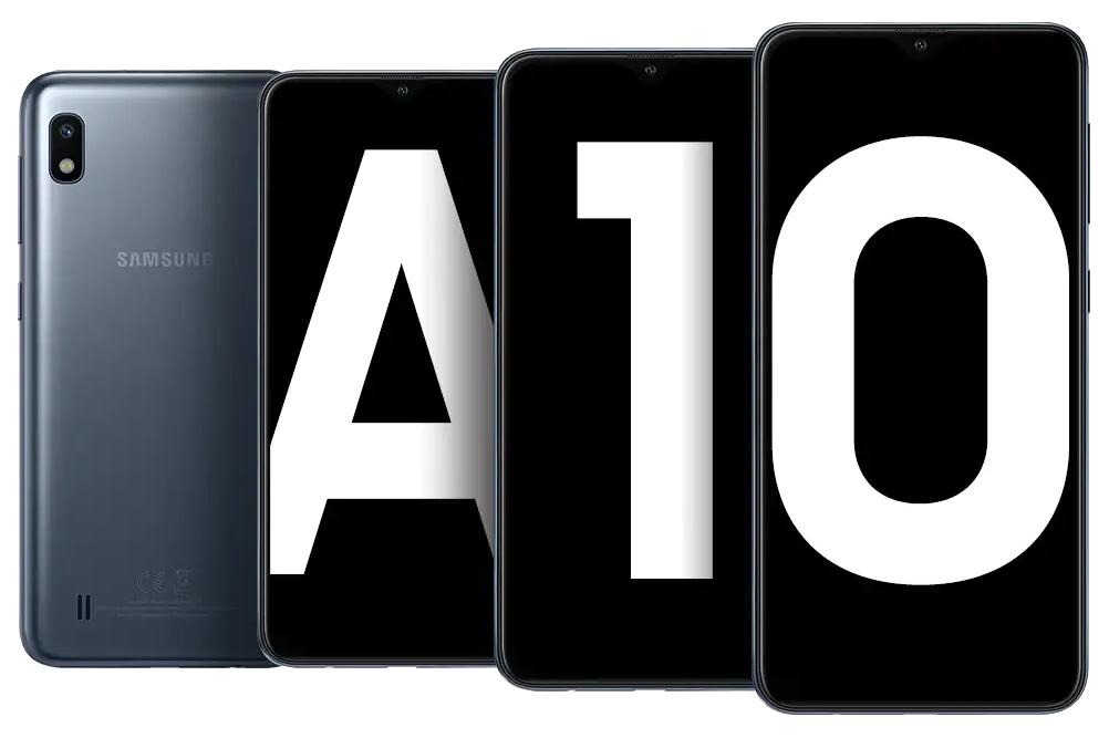 Nueva-Familia-Galaxy-Tab-A-Alkosto-Samsung