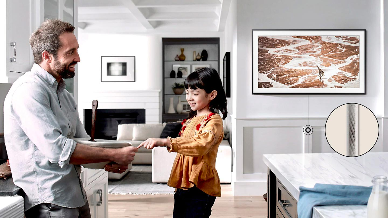Frame-Tv-Samsung-Alkosto