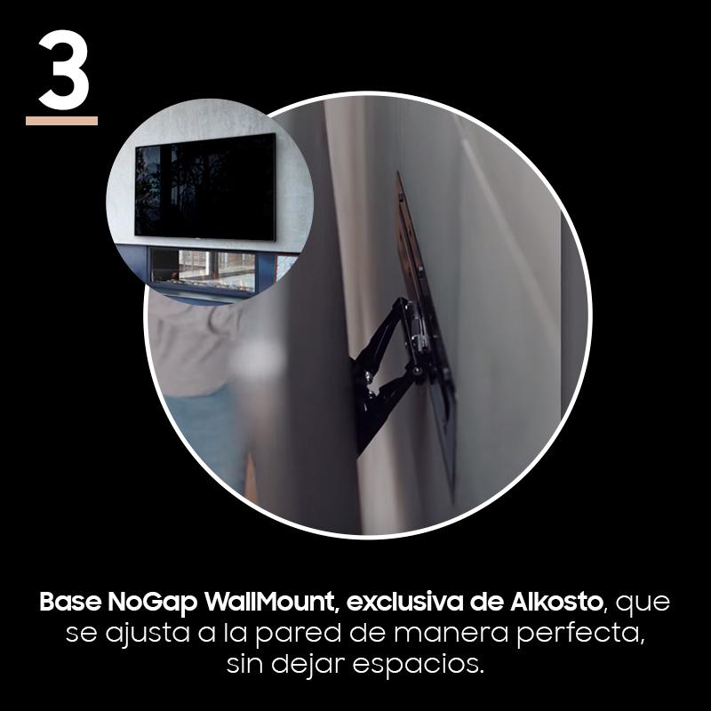 8K-Samsung-Alkosto-2