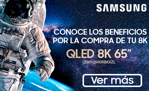 Sitio-Samsung-Alkosto-2