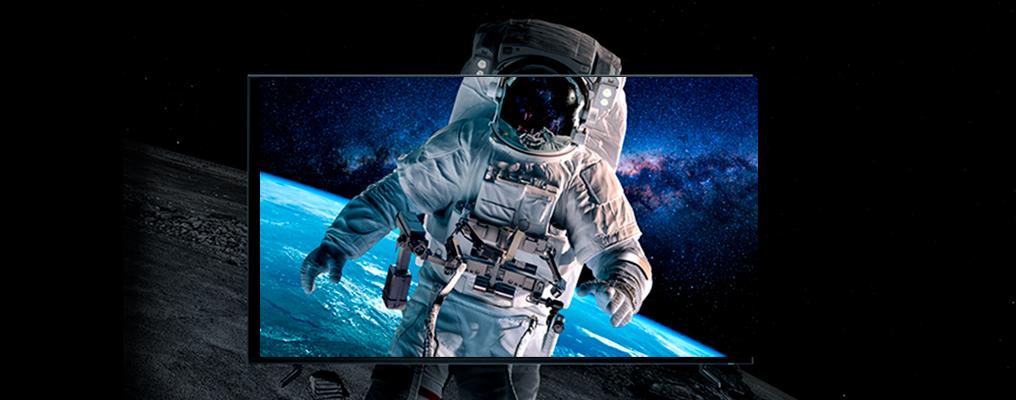 Tecnologia-8K-Alkosto-Samsung