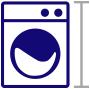 Carga-fronal-Samsung-Alkosto