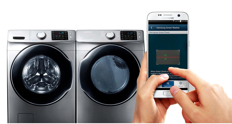 lavadora-Samsung-WF20M5500AW-2