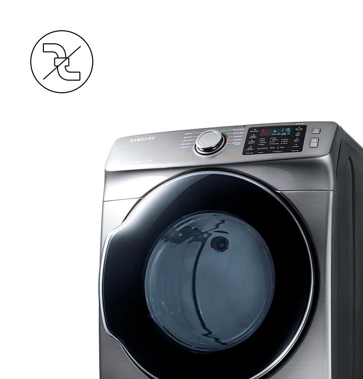 Nevera-Samsung-RB30N4160B1-Alkosto-3