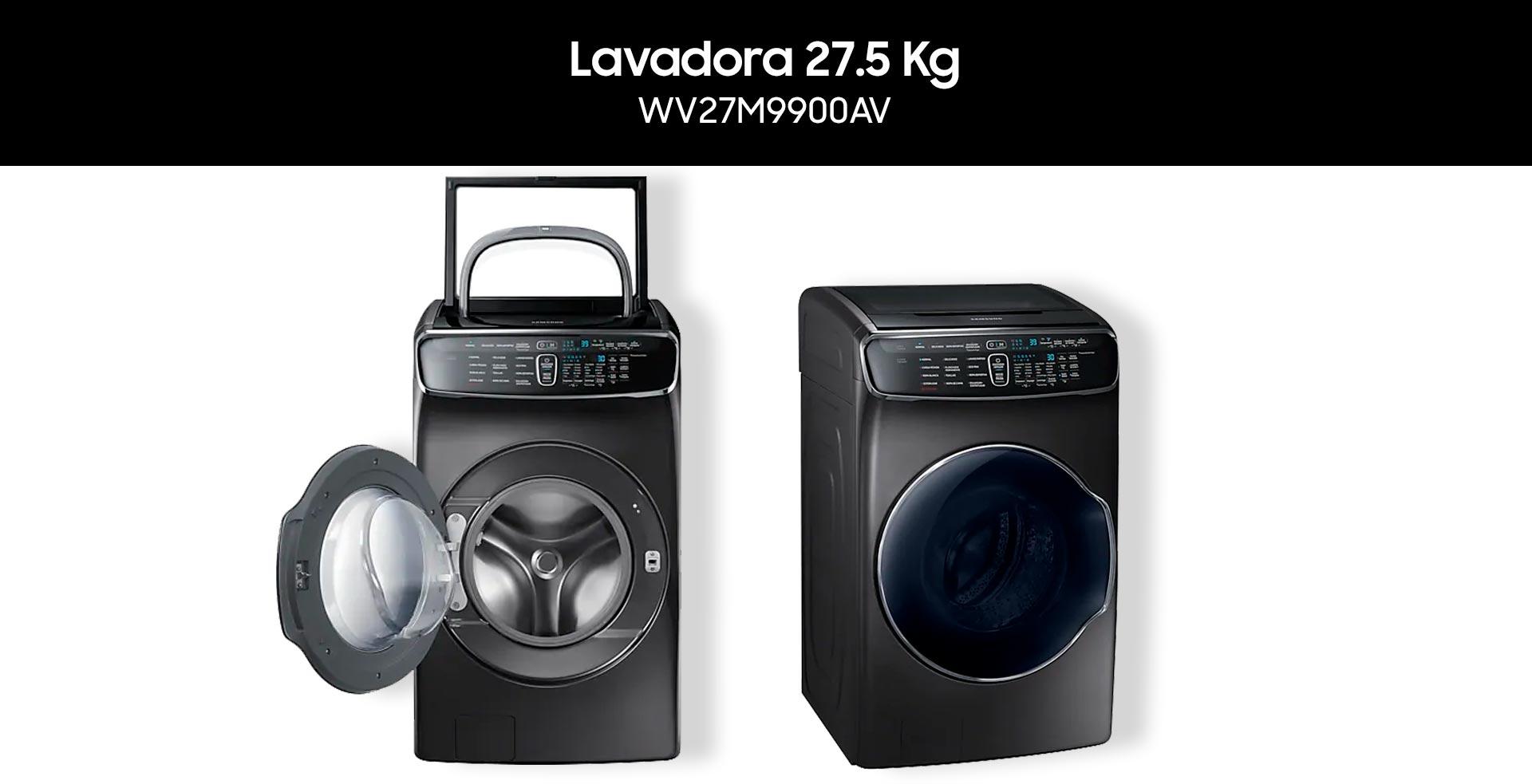 lavadora-Samsung-WV27M9900AV-6