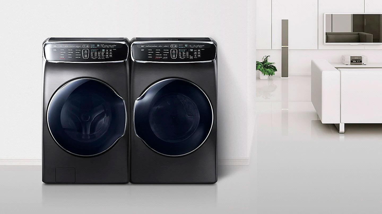 lavadora-Samsung-WV27M9900AV-2