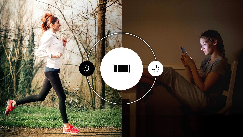 Galaxy A01 Core Samsung Alkosto
