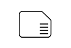 Iconos Cel Samsung Alkosto